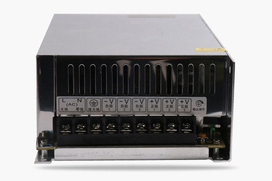 Stable Instrument Power Supply Full Range Industrial Switching Power Supply 400w